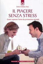 Immagine Prodotto Il Piacere Senza Stress