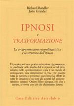 Immagine Prodotto Ipnosi e trasformazione