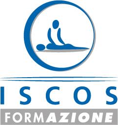 ISCOS – Istituto di Scienze Osteopatiche