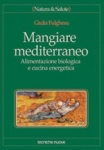 Immagine Prodotto Mangiare mediterraneo