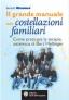 Immagine Prodotto Il grande manuale delle costellazioni familiari