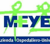 Corso-Osteopatia-e-Neuroscienze-Meyer