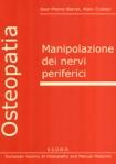 Immagine Prodotto Manipolazione  dei nervi periferici