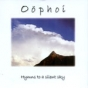Immagine Prodotto Oöphoì - Hymns to a silent sky