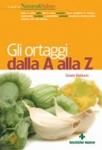 Immagine Prodotto Gli ortaggi dalla A alla Z