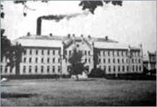 ospedale di medicina osteopatica