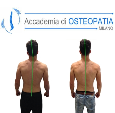 Riprogrammazione neuro fasciale dal 25 al 27 settembre for Accademia di milano