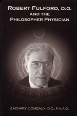 Immagine Prodotto Robert Fulford, D.O. and the Philosopher Physician