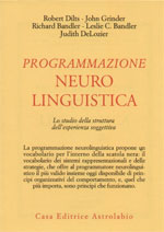 Immagine Prodotto Programmazione neuro linguistica