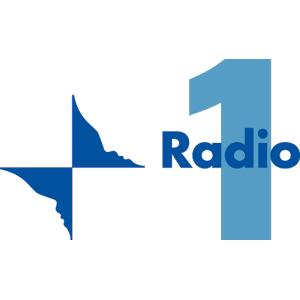 I Benefici Dell Osteopatia Per Le Cefalee Tensive A Radio 1 Rai Tuttosteopatia It