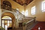 ICOM Firenze ingresso