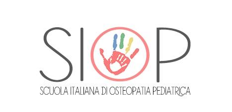 SIOP – Scuola Italiana Osteopatia Pediatrica