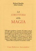 Immagine Prodotto La struttura della magia