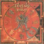 Immagine Prodotto Tibetskè misy