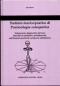 Immagine Prodotto Trattato teorico/pratico di Posturologia osteopatica