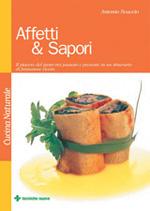 Immagine Prodotto Affetti & Sapori