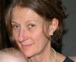 Marie Odile Fessemeyer