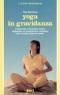 Immagine Prodotto Yoga in gravidanza